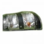 Габарит ISUZU ELF NKR71 213-1530L-А