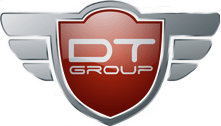 DT GROUP
